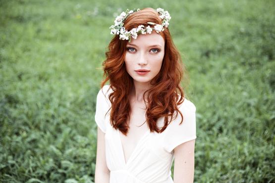 Pauline Darley Photography -Portrait Photography 13