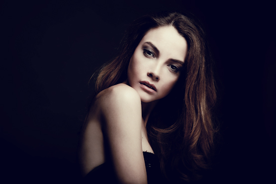 Pauline Darley Photography -Portrait Photography 14