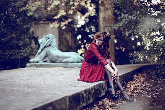 Pauline Darley Photography -Portrait Photography 15
