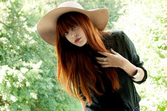 Pauline Darley Photography Portrait Photography 16