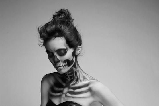 Pauline Darley Photography - She has waited too long