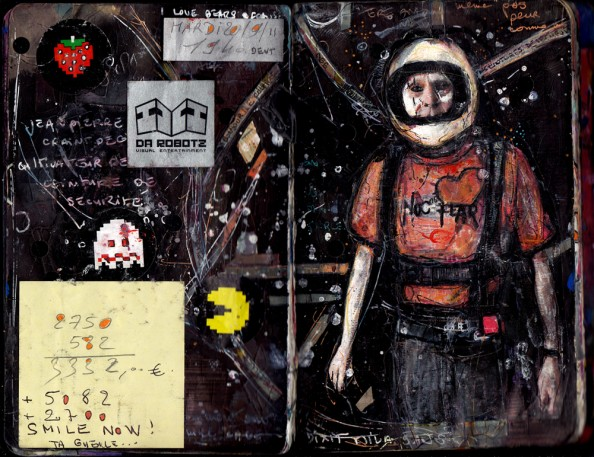 Woozmoon Artworks 17