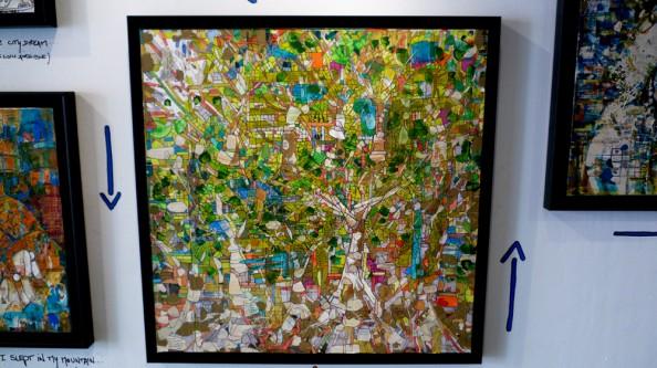 Woozmoon Artworks 18
