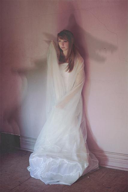 Lissy Elle Photography 34
