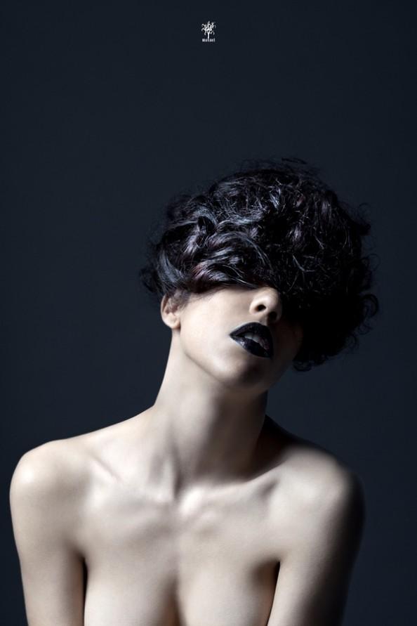 Manuel Bravi Photography 6