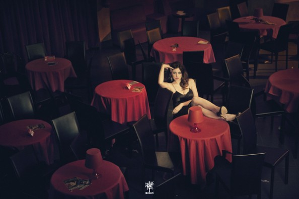 Manuel Bravi Photography 9