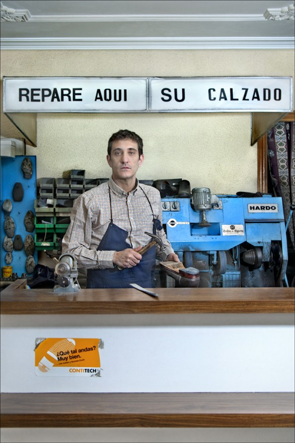 Miguel Vallinas Skins Series_6