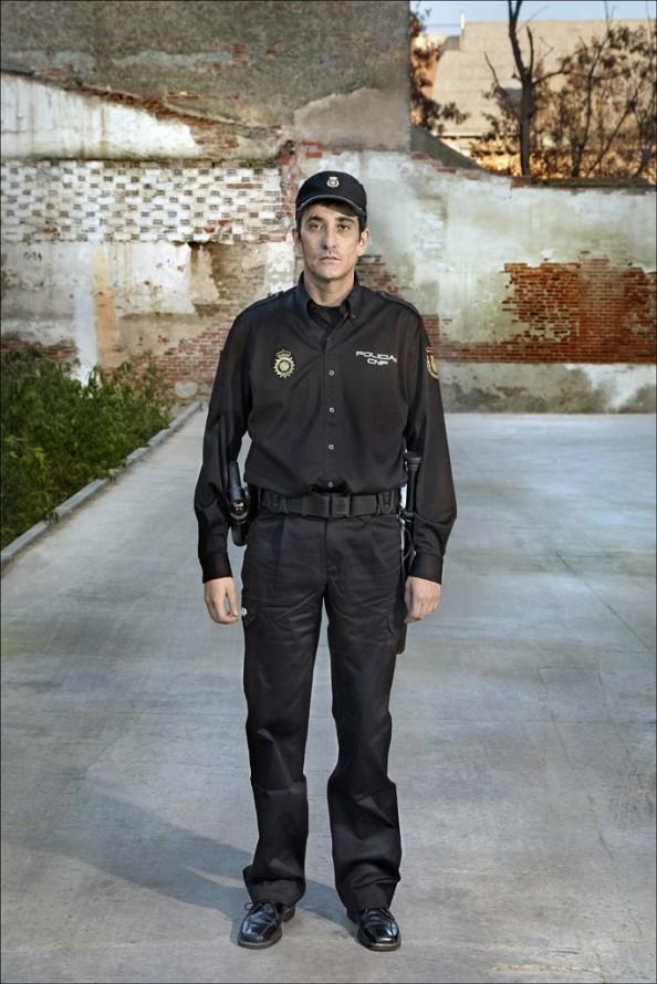Miguel Vallinas Skins Series_7