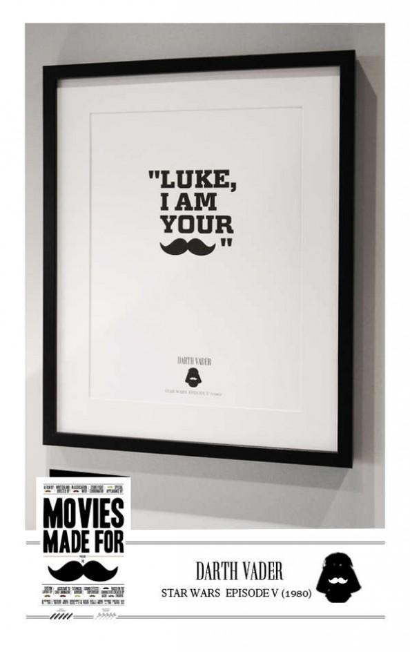 Darth_Vader_Mustache_Quote_Movember