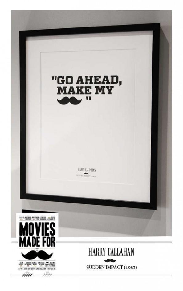 Harry_Mustache_Quote_Movember
