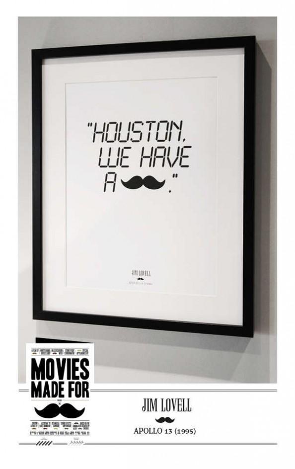 Houston_Mustache_Quote_Movember
