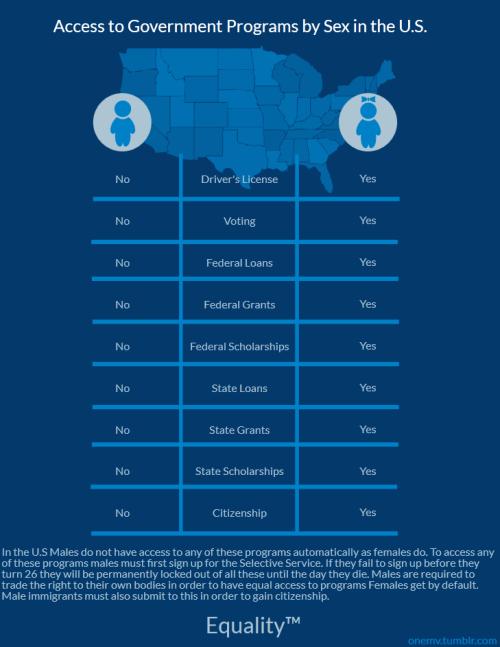 Men_Rights_USA_Programs_Meninism