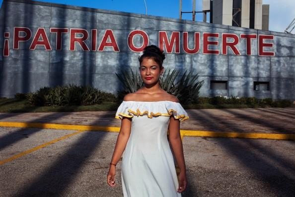 Mihaela Noroc_Atlas of Beauty Havana, Cuba 2