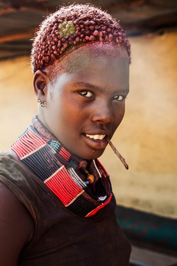 Mihaela Noroc_Atlas of Beauty Omo Valley, Etiopia