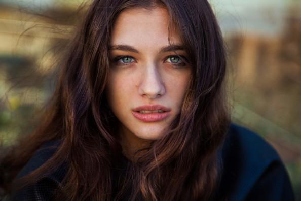 Mihaela Noroc_Atlas of Beauty Tbilisi, Georgia