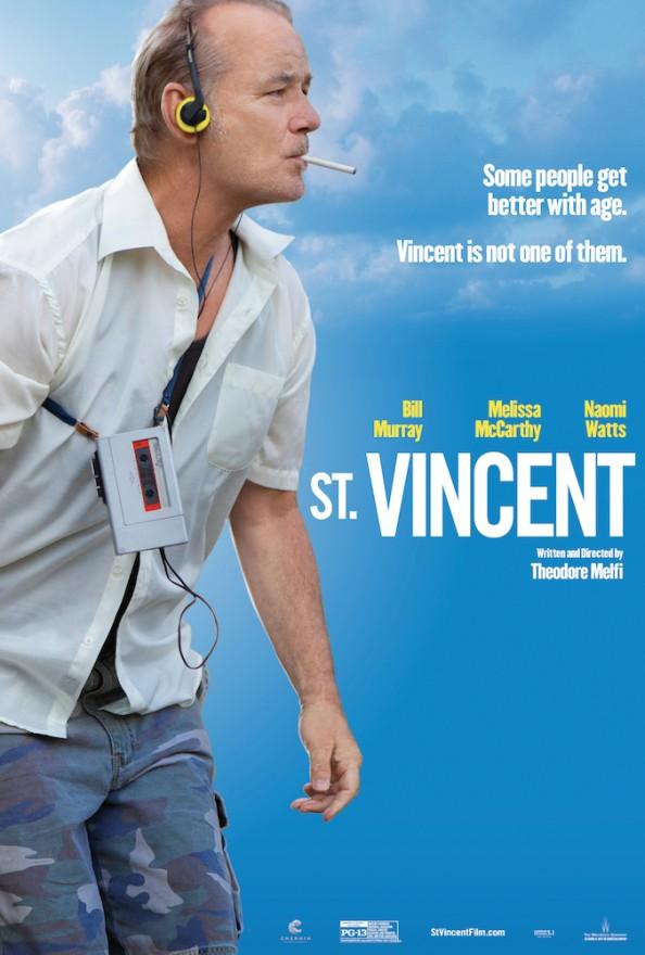 Bill_Murray_St_Vincent_Poster_Walkman