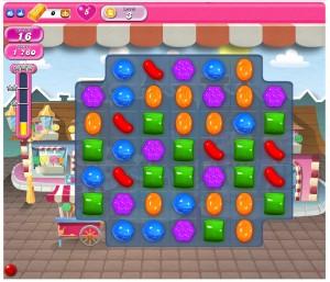 candycrush-jelly-saga