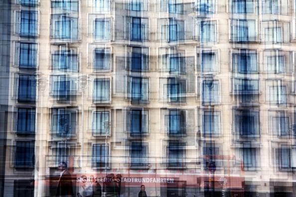 urban-melodies-alessio-trerotoli2