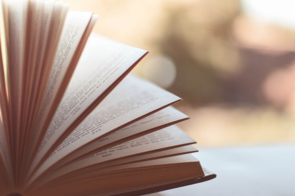 The Benefits of Reading. Key Reasons to Read Regularly 1