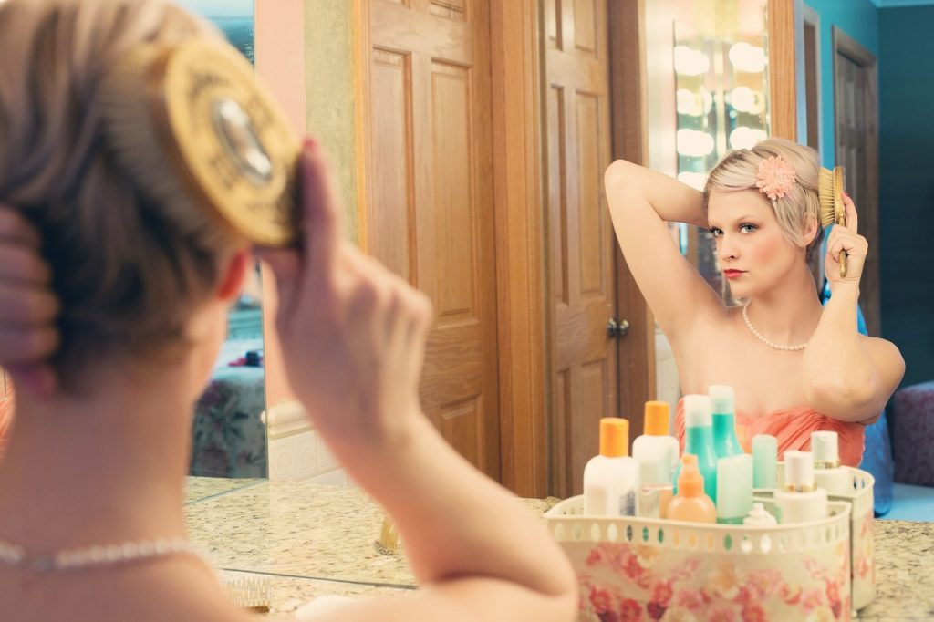 Beauty Trends May be Hurting Your Skin