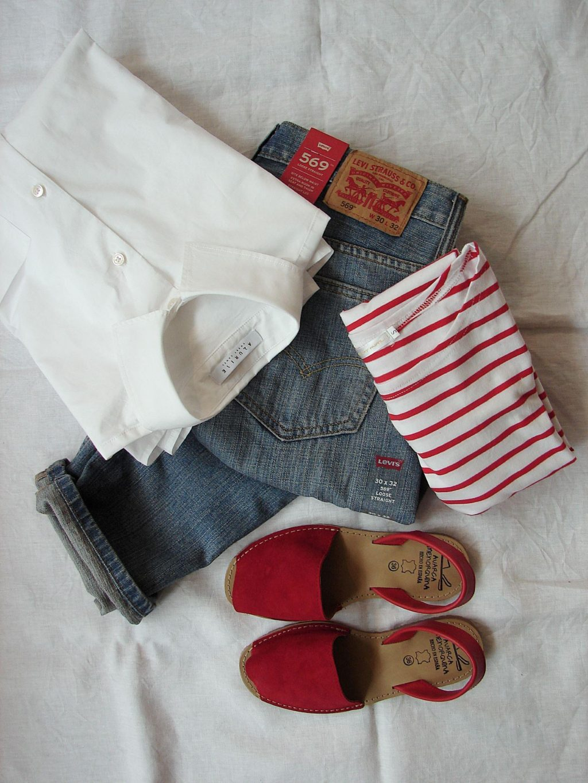 Fashion 3